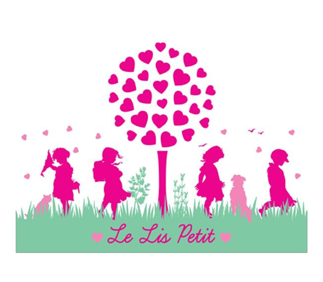 http://www.laet.com.br/site/files/gimgs/11_1-logo.jpg