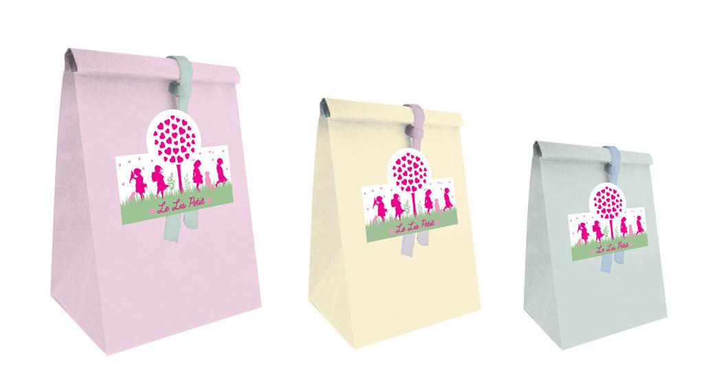 http://www.laet.com.br/site/files/gimgs/11_3-envelopes-papel01_v2.jpg