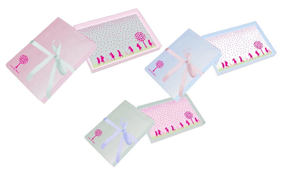 http://www.laet.com.br/site/files/gimgs/11_caixa-presente.jpg