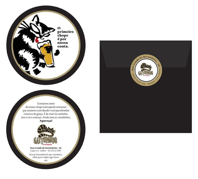 http://www.laet.com.br/site/files/gimgs/14_4-gift-card-02_v2.jpg