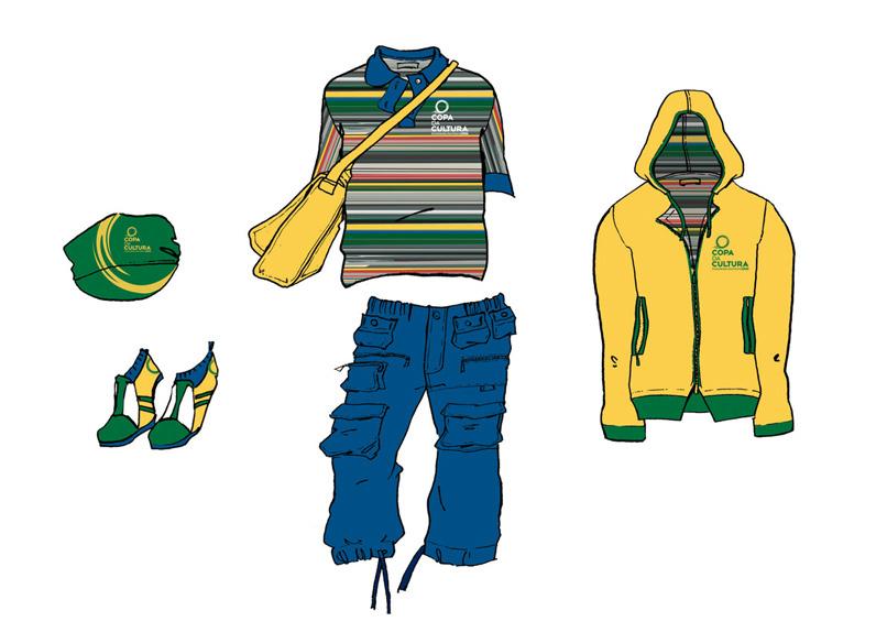 http://www.laet.com.br/site/files/gimgs/15_4uniforme-homemnelson_v2.jpg