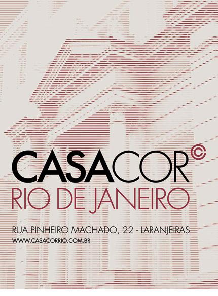 http://www.laet.com.br/site/files/gimgs/16_108capa-catalogo-casa-cor-08_v2.jpg