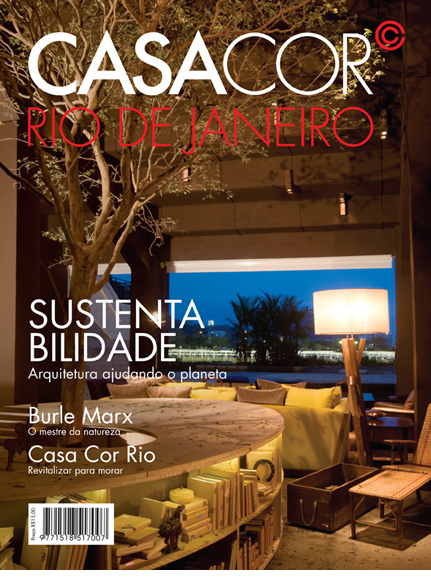 http://www.laet.com.br/site/files/gimgs/16_109catalogo2009capa_v2.jpg