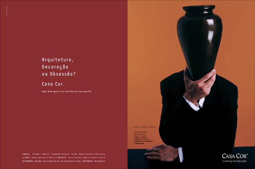 http://www.laet.com.br/site/files/gimgs/16_2-anuncio01.jpg