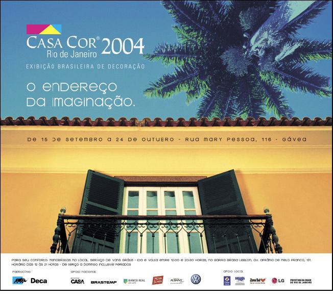 http://www.laet.com.br/site/files/gimgs/16_an-caderno-b-297x26.jpg