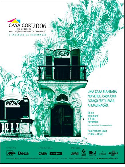 http://www.laet.com.br/site/files/gimgs/16_an-casa-cor_v2.jpg