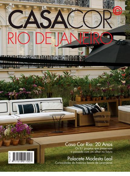http://www.laet.com.br/site/files/gimgs/16_caparevista2010legenda.jpg