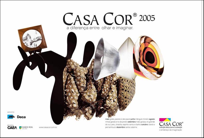 http://www.laet.com.br/site/files/gimgs/16_casa-cor-2005-1fios.jpg