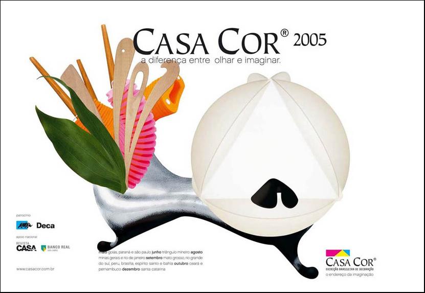 http://www.laet.com.br/site/files/gimgs/16_casa-cor-2005-2fios.jpg