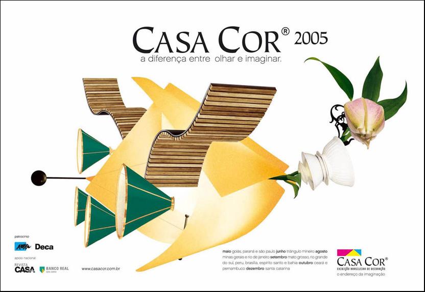 http://www.laet.com.br/site/files/gimgs/16_casa-cor-2005-3fios.jpg