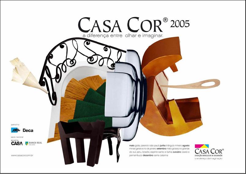 http://www.laet.com.br/site/files/gimgs/16_casa-cor-2005-4fios_v2.jpg
