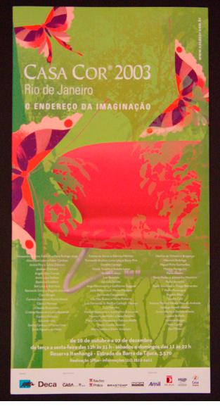 http://www.laet.com.br/site/files/gimgs/16_casacor-2003.jpg