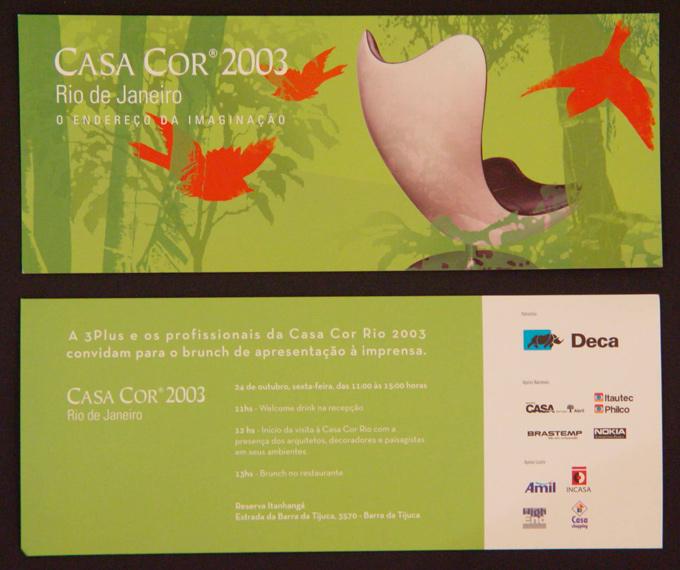 http://www.laet.com.br/site/files/gimgs/16_casacor2003.jpg