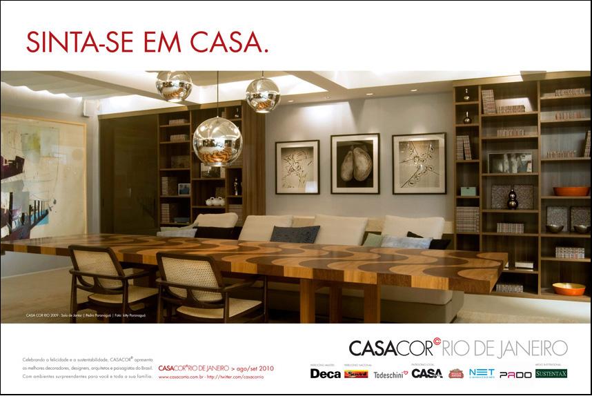 http://www.laet.com.br/site/files/gimgs/16_casacor404x266final01.jpg