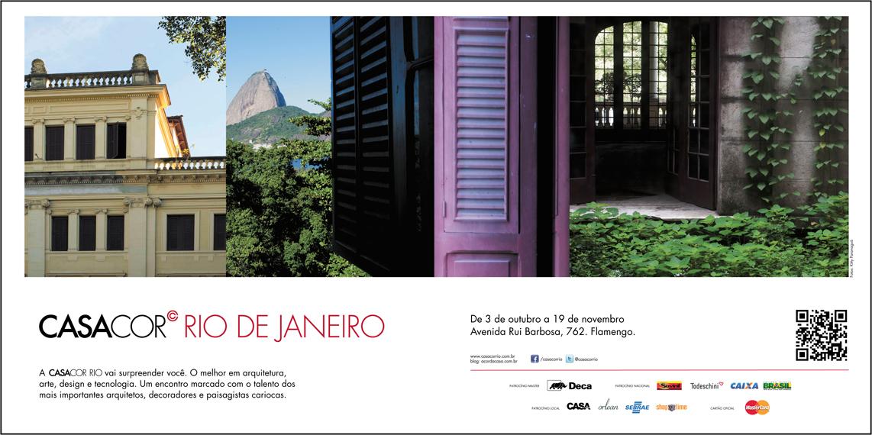 http://www.laet.com.br/site/files/gimgs/16_cc01512anuncio-pagina-dupla-revista-ad07aafinal.jpg