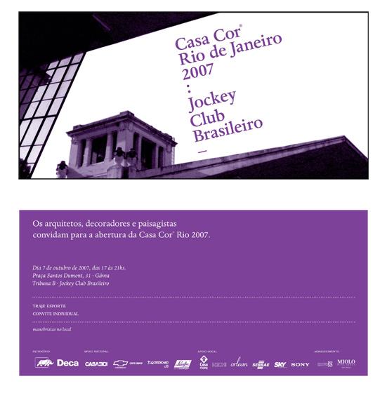 http://www.laet.com.br/site/files/gimgs/16_conviteinauguracao-102.jpg