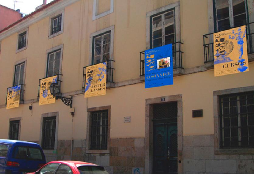 http://www.laet.com.br/site/files/gimgs/17_1-banners-aplicadosnovo_v2.jpg