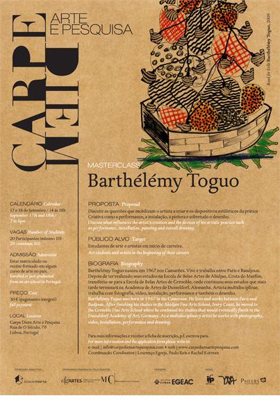 http://www.laet.com.br/site/files/gimgs/17_4-cartaz-barthelemyfinal_v2.jpg