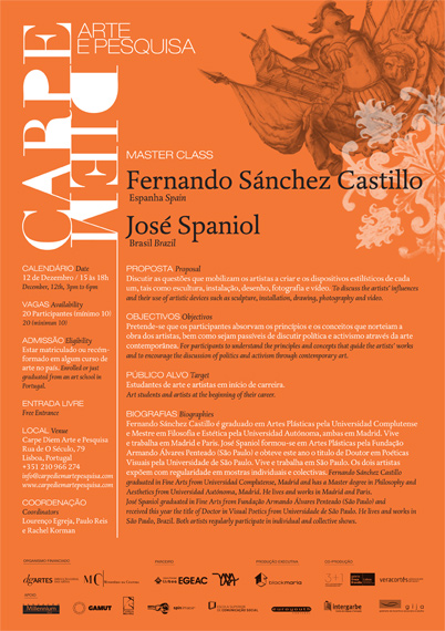 http://www.laet.com.br/site/files/gimgs/17_6-cartaz-jose-spaniol-final.jpg