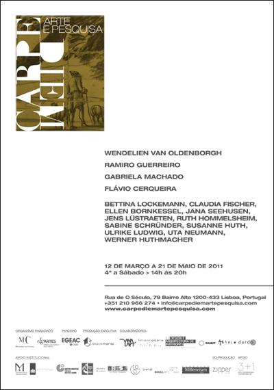 http://www.laet.com.br/site/files/gimgs/17_anunciodardo-magazine167x240mmfinal02.jpg