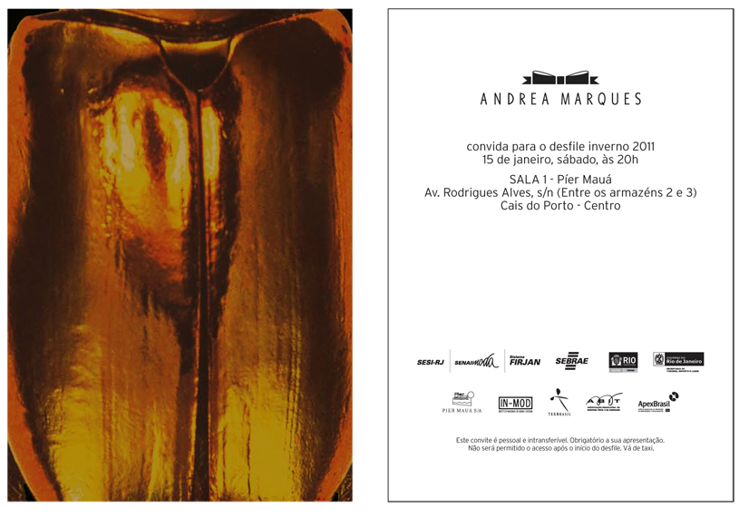 http://www.laet.com.br/site/files/gimgs/18_convite-desfile-inv-201102.jpg