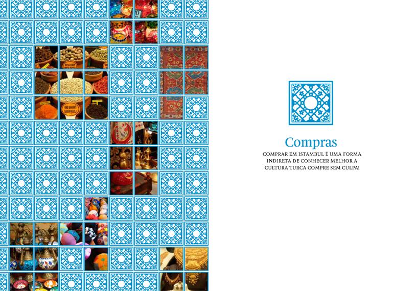 http://www.laet.com.br/site/files/gimgs/21_03-cap5-2.jpg