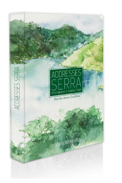 http://www.laet.com.br/site/files/gimgs/21_1-capa-serra-aplicado_v2.jpg