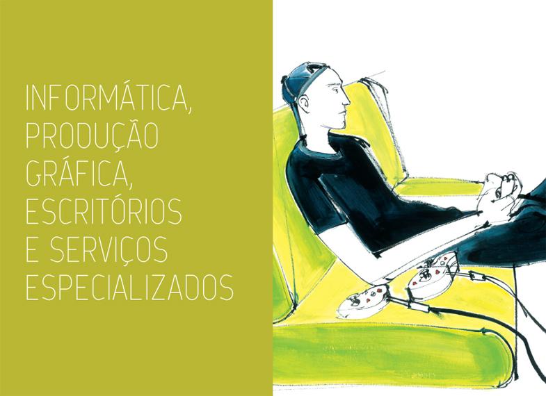 http://www.laet.com.br/site/files/gimgs/21_adguiacapaindicerostobaixa-15.jpg