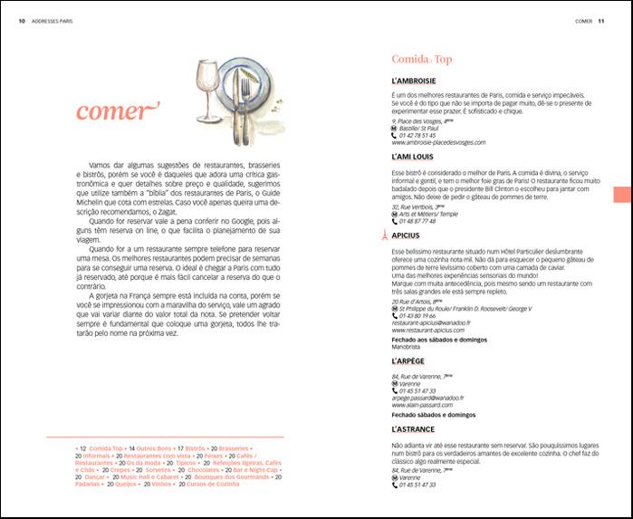 http://www.laet.com.br/site/files/gimgs/21_paris4fios.jpg