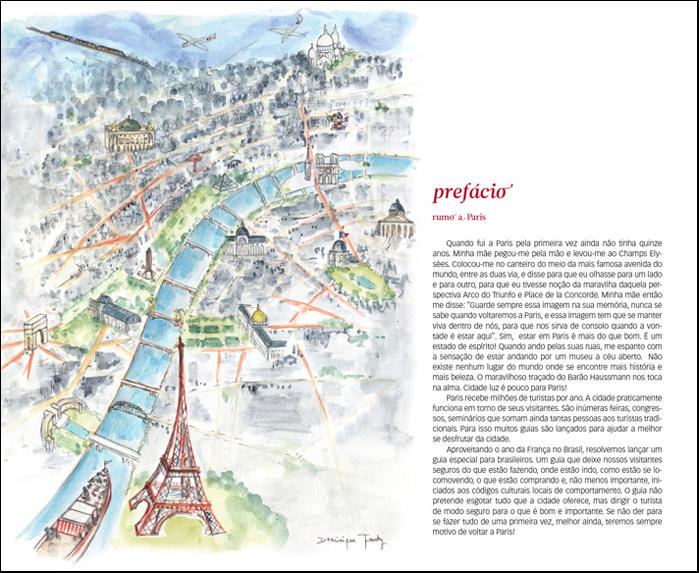 http://www.laet.com.br/site/files/gimgs/21_parisfios.jpg