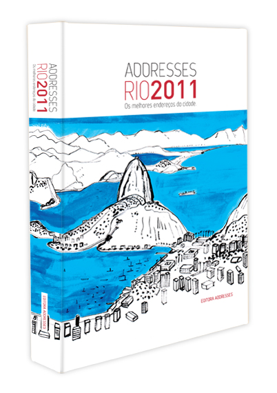 http://www.laet.com.br/site/files/gimgs/21_simulacao-adresses-rio-2010.jpg
