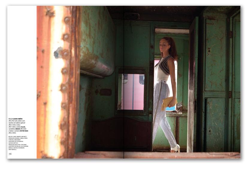 http://www.laet.com.br/site/files/gimgs/22_simulacao-com-sombras-1_v2.jpg