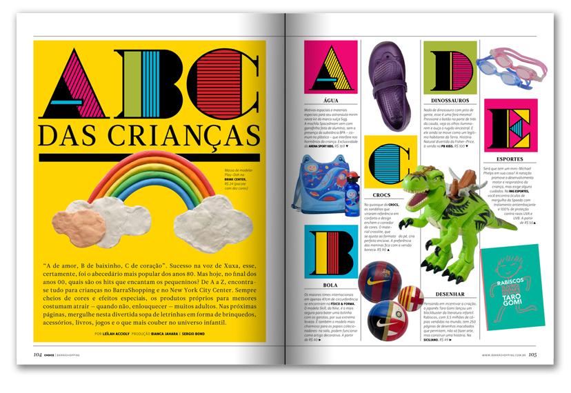http://www.laet.com.br/site/files/gimgs/22_simulacao-com-sombras-3_v2.jpg