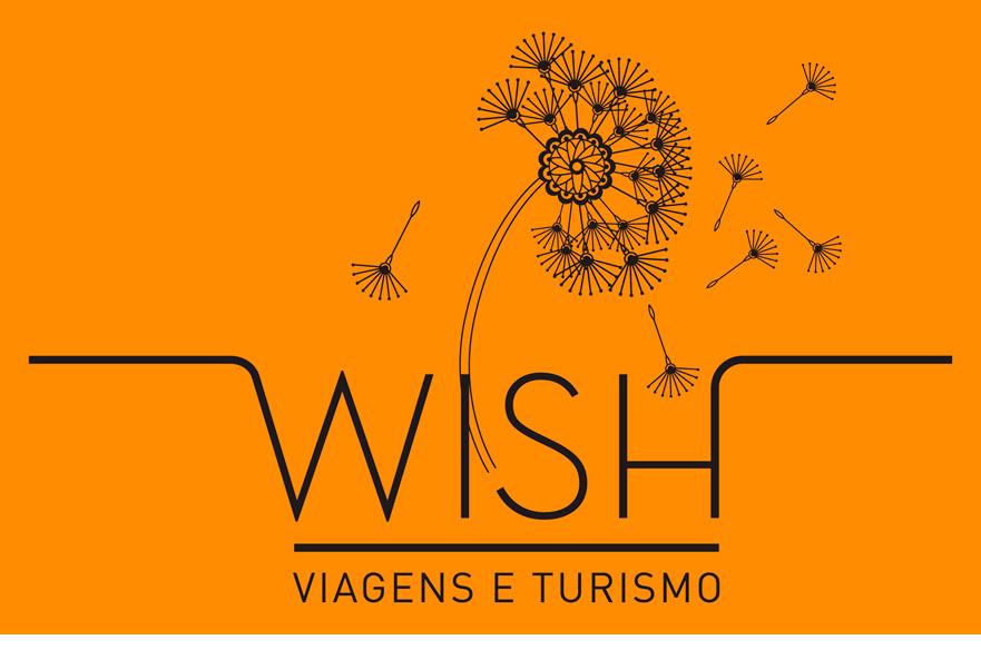 http://www.laet.com.br/site/files/gimgs/24_1-wishlogocmyk_v2.jpg