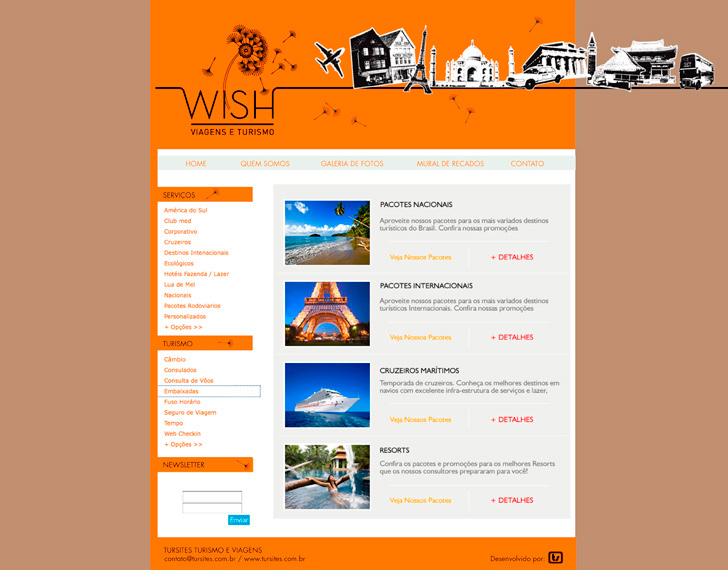 http://www.laet.com.br/site/files/gimgs/24_4-wishsite4.jpg
