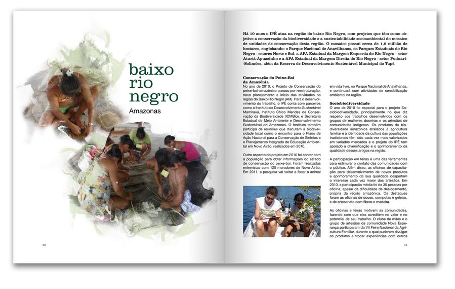 http://www.laet.com.br/site/files/gimgs/29_relatorio-2010ipe-simulacao-com-sombras4.jpg