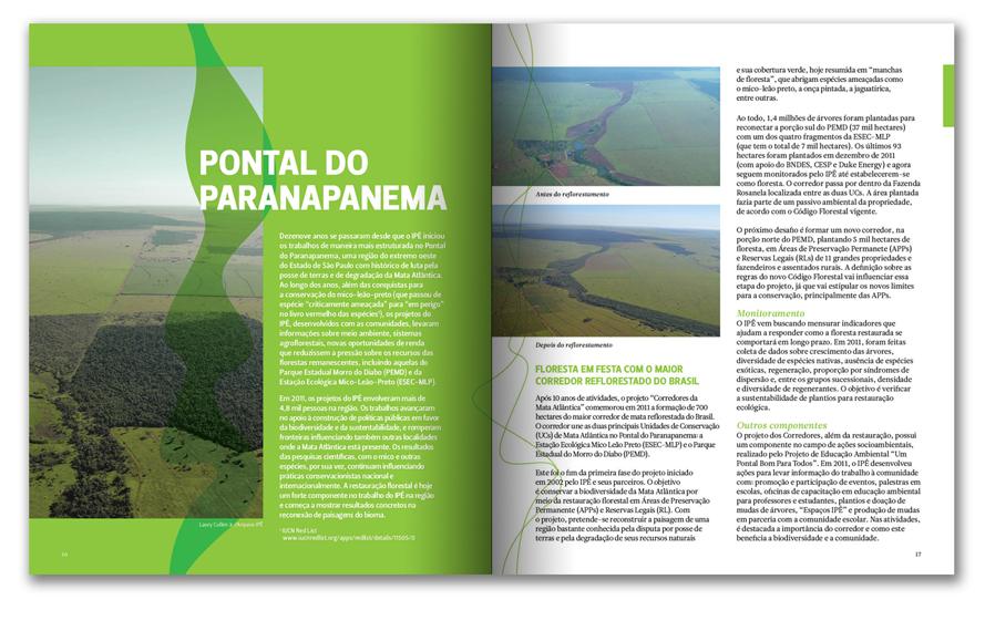 http://www.laet.com.br/site/files/gimgs/29_relatorio-ipe-simulacao-com-sombras0.jpg