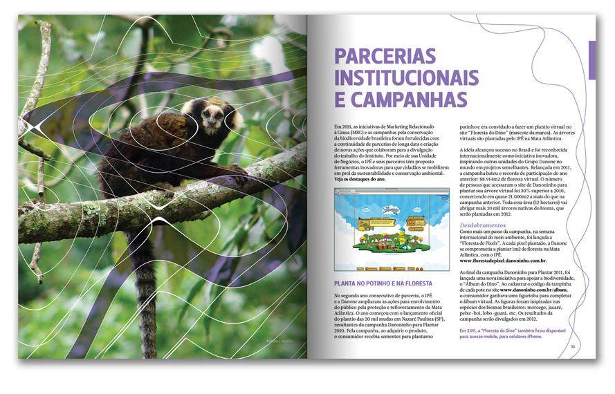 http://www.laet.com.br/site/files/gimgs/29_relatorio-ipe-simulacao-com-sombras02.jpg
