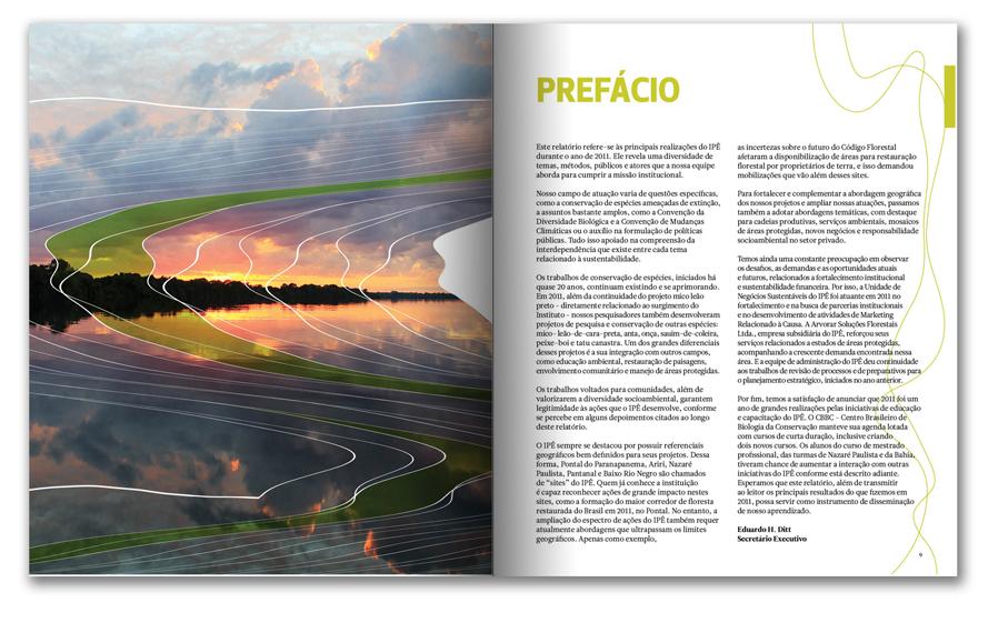 http://www.laet.com.br/site/files/gimgs/29_relatorio-ipe-simulacao-com-sombras05.jpg