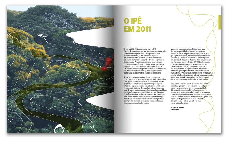 http://www.laet.com.br/site/files/gimgs/29_relatorio-ipe-simulacao-com-sombras06.jpg