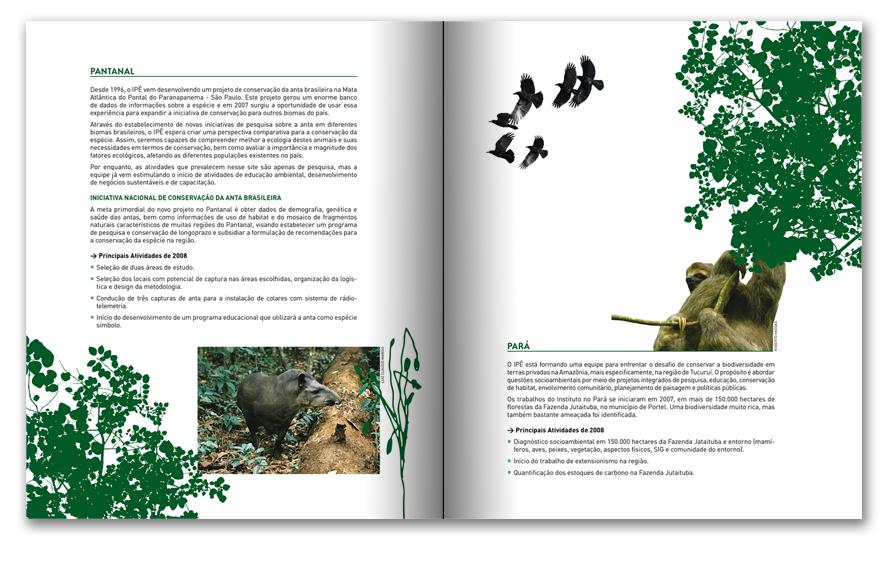 http://www.laet.com.br/site/files/gimgs/29_relatorio-sombras-1.jpg