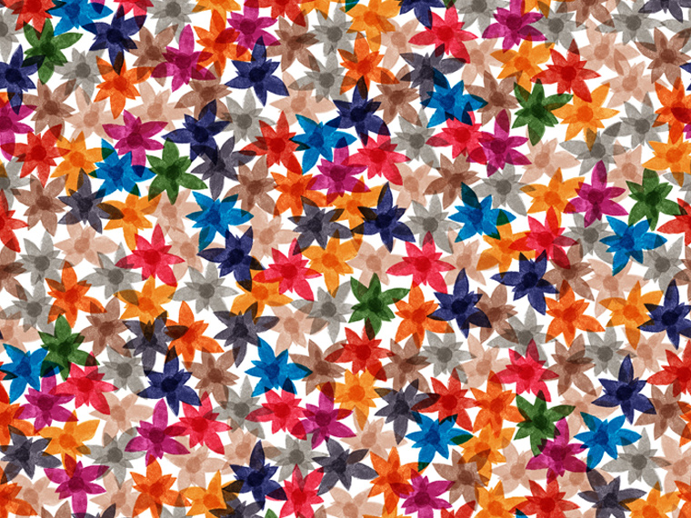 http://www.laet.com.br/site/files/gimgs/38_3-bromelia-1layer25x25cm.jpg