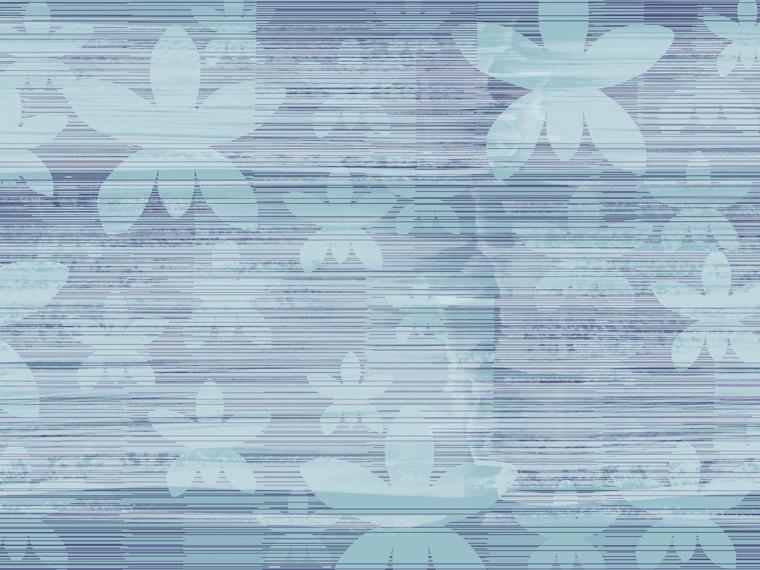 http://www.laet.com.br/site/files/gimgs/38_4-orquideas-azul.jpg