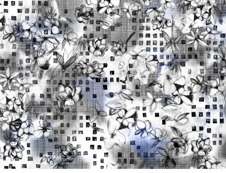 http://www.laet.com.br/site/files/gimgs/38_floral-xadrezlegenda.jpg