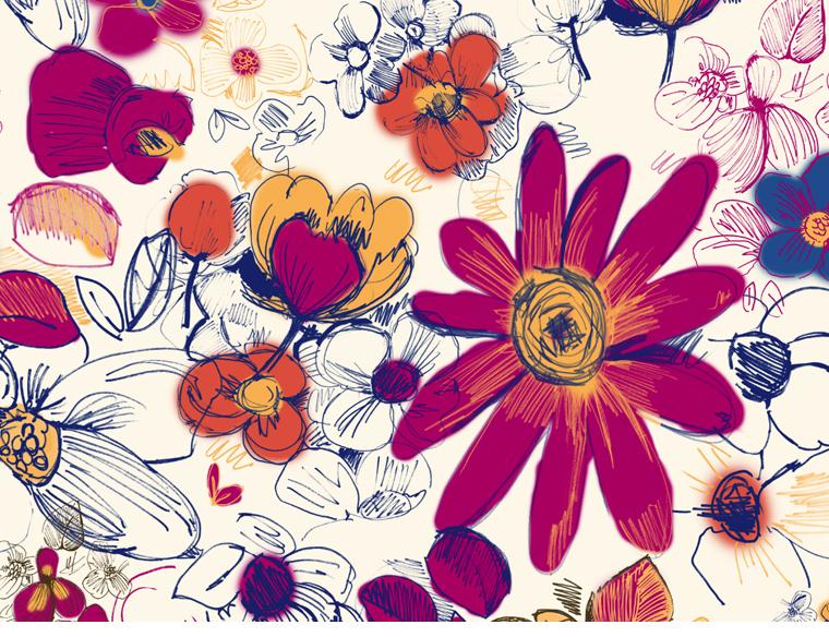 http://www.laet.com.br/site/files/gimgs/38_flores-a-verao-.jpg