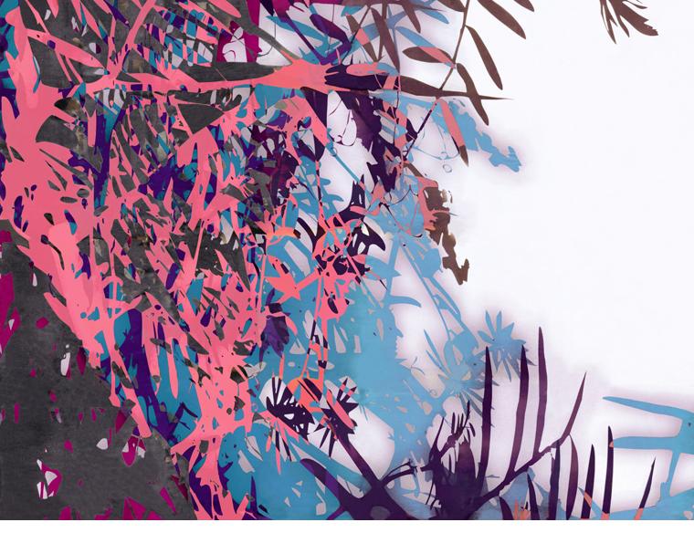http://www.laet.com.br/site/files/gimgs/38_tecido-montadofinalizandocropflatcolor-3finallegenda.jpg