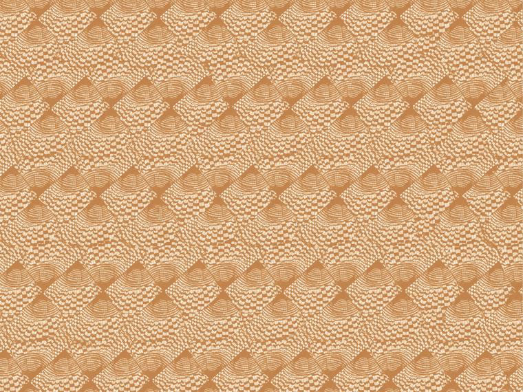 http://www.laet.com.br/site/files/gimgs/39_14-borboletas.jpg