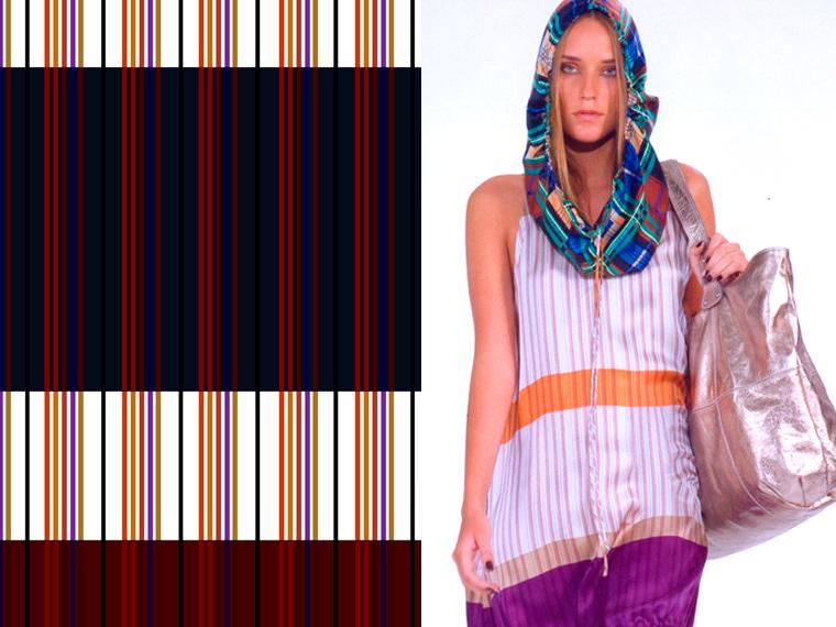 http://www.laet.com.br/site/files/gimgs/39_3-risquinhas-coloridas.jpg