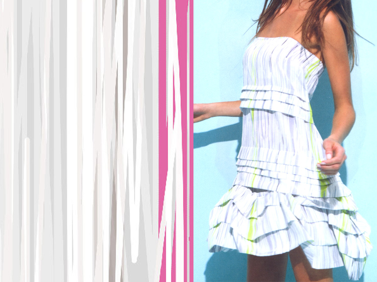 http://www.laet.com.br/site/files/gimgs/39_4-neon-vertical.jpg