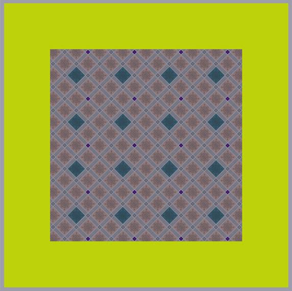 http://www.laet.com.br/site/files/gimgs/39_5-lenco-gravataria.jpg
